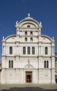 640px-Chiesa_di_San_Zaccaria_Venezia